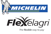 Michelin Truck tyres